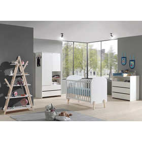 Regal KIDDY, VIPACK FURNITURE
