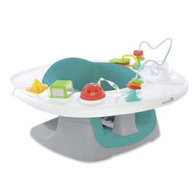 Multifunktionaler Speisesitz SuperSeat 4in1, Summer Infant