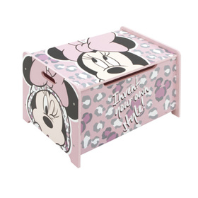 Baby brust - Minnie Mouse, Arditex, Minnie Mouse