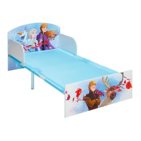 Baby bett Frozen 2, Moose Toys Ltd , Frozen